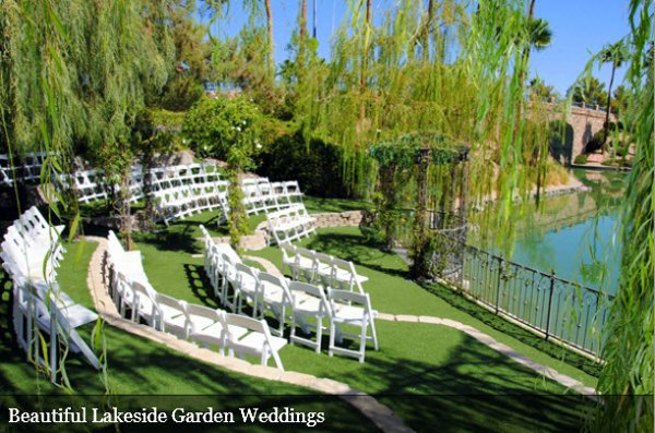 1345503267500 LakesideGardenWeddings Las Vegas wedding venue