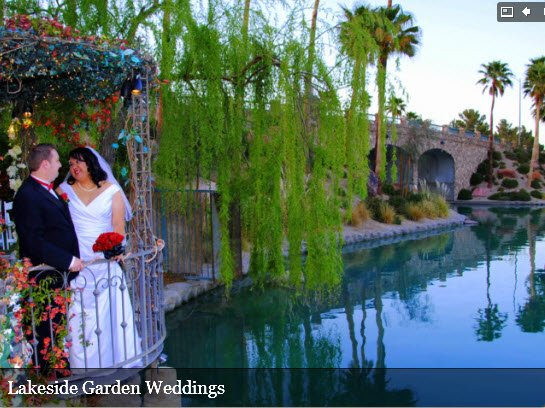 1345503290025 LakesideGardenWeddings2 Las Vegas wedding venue