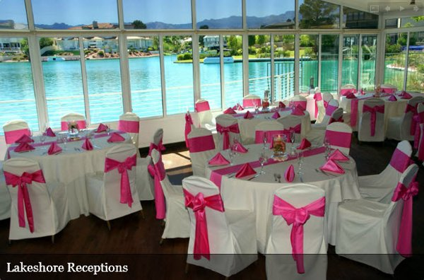 1345503357881 LakeshoreReceptions Las Vegas wedding venue