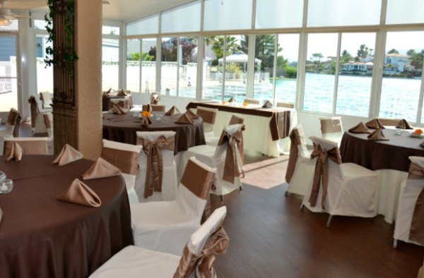 1345503388323 WeddingReceptions2 Las Vegas wedding venue