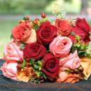 130x130 sq 1365339970925 sidney wedd flowers wed20