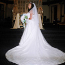 130x130 sq 1365339974095 sidney wed black bride1