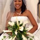 130x130 sq 1447939900227 black bride flowers 1