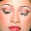 130x130 sq 1447939961191 hispanic bride face
