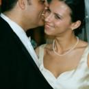 130x130 sq 1447939971719 hispanic couple 2