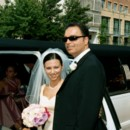 130x130 sq 1447939979738 hispanic couple limo 1