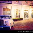 130x130 sq 1416260209663 misty miotto 1957