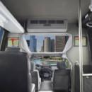 130x130 sq 1416263041771 mini bus 2
