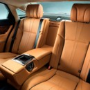 130x130 sq 1417724924967 jaguar xjl back interior