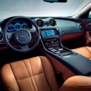 130x130 sq 1417724929884 jaguar interior