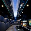 130x130 sq 1417725494418 mkt interior