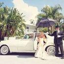 130x130 sq 1463077562 dfa00c5b88a31de9 rolls royce bride   chauffeur