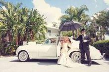 220x220 1463077562 dfa00c5b88a31de9 rolls royce bride   chauffeur