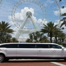 220x220 sq 1463077862900 mkt at orlando eye