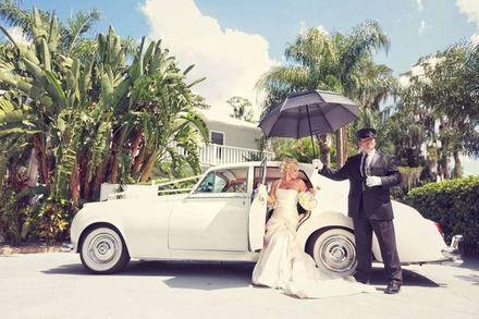 Sarasota Wedding Limos Reviews For Limos