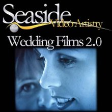 Seaside Videoartistry photo