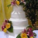 130x130 sq 1270916830881 cake