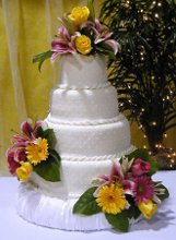 220x220 1270916830881 cake