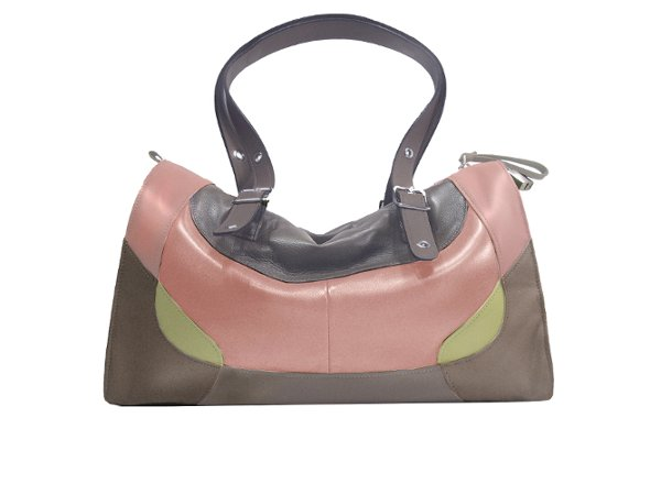 photo 7 of Bailey Handbags