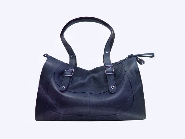 photo 9 of Bailey Handbags