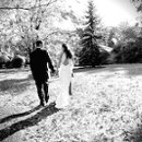 130x130 sq 1209168953437 couple 2491 infrared