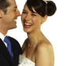 130x130 sq 1414449093403 wedding