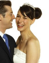 220x220_1303772752731-wedding