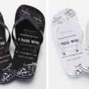 130x130 sq 1422397121182 true love flip flops