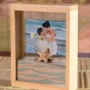 130x130 sq 1422397616179 bamboo frame