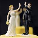 130x130 sq 1422399748379 high five cake topper