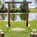 130x130 sq 1422400094634 wedding vow rug 2
