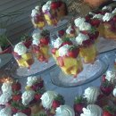 130x130 sq 1352141590751 lemonstrawberryshortcakestation