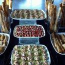 130x130_sq_1352141836425-foodstation