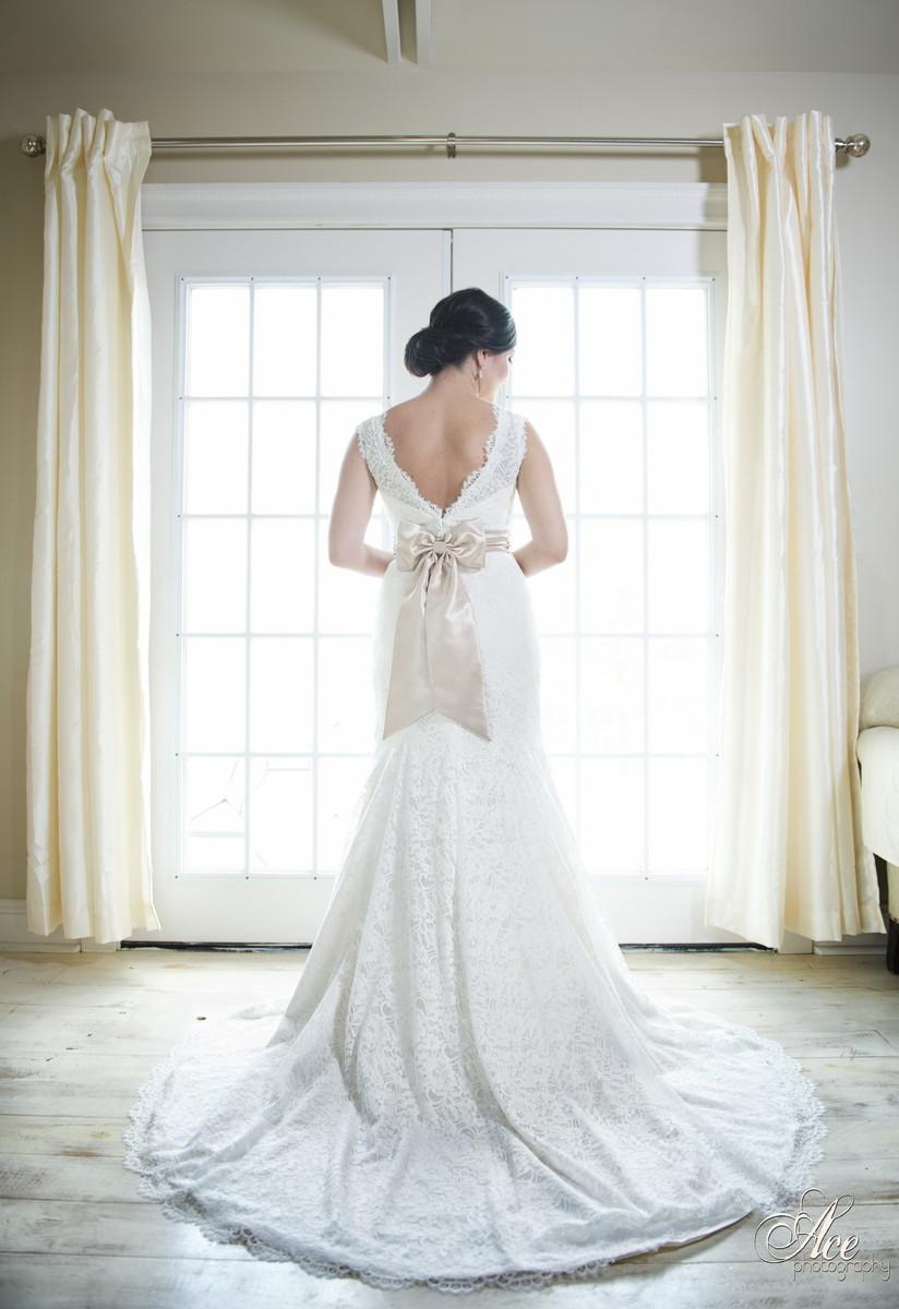 Creative designs events reviews nashville tn 17 reviews for Wedding dress rental nashville tn