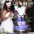 130x130 sq 1462973450071 cake cut