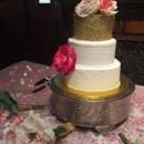 130x130 sq 1462973557457 hannah cake