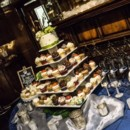 130x130 sq 1462973567813 cupcake stand