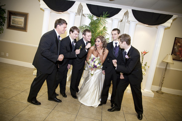 1423346884273 03421lerin2012224 baton rouge wedding venue for Wedding dress cleaning baton rouge