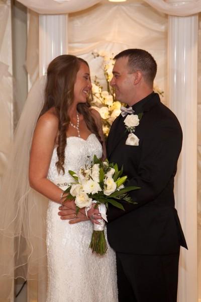 1462973582258 jamie jesse baton rouge wedding venue for Wedding dress cleaning baton rouge