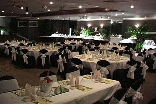 1377724230801 Banquet04b Baton Rouge Wedding Venue