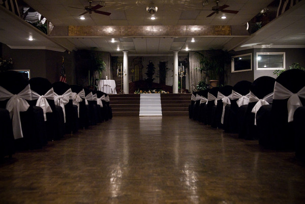 1377724345411 20080711 20080711 Dsc0817 Baton Rouge Wedding Venue
