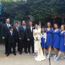130x130 sq 1382573232316 weddingparty