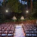 130x130 sq 1379617467197 dolphin bar wedding ceremony
