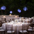 130x130_sq_1379617512063-dolphin-bar-wedding-reception-2