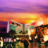 The Mirage Hotel & Casino image