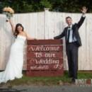 130x130 sq 1416423608551 essex room fall wedding 14
