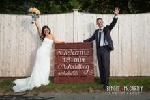 220x220 1416423608551 essex room fall wedding 14