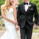 130x130 sq 1434660384683 wedding tuxedo black tony bowls manhattan 930 1