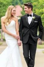220x220 1434660384683 wedding tuxedo black tony bowls manhattan 930 1