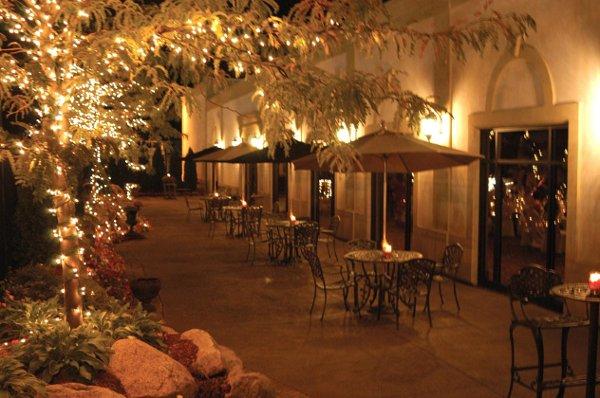 Crystal Gardens Banquet Conference Event Center Reviews Detroit Venue
